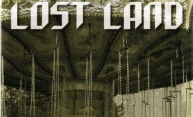 Lost Land