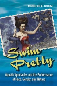 swim-pretty-cover